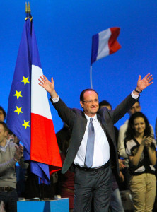 Hollande - Quelle: http://farm8.staticflickr.com/7057/6885648083_da942df8e1.jpg