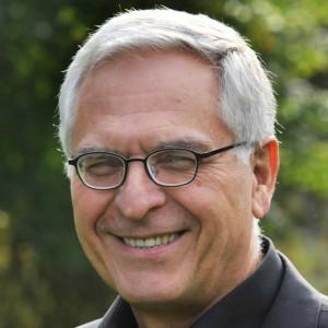 Ralf Michalowsky, Landessprecher der Linkspartei in Nordrheinwestfalen