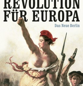 revolution-fuer-europa-dehm