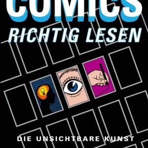 Cover: Carlsen Verlag