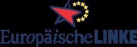 Eine mögliche Politik für die europäische Linke