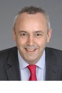 Alexander Ulrich