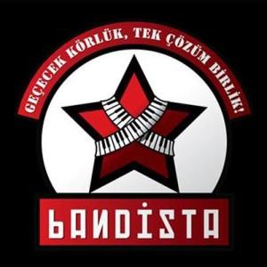Babndista