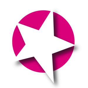 Marx21 Logo