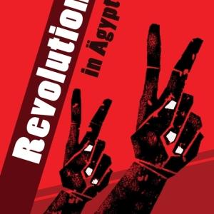 aegypten-revolution