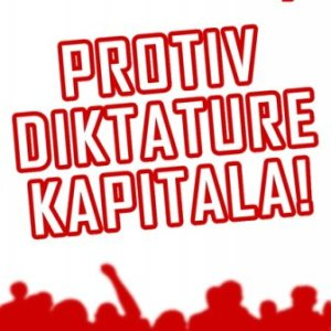crvena akcija, revolucija