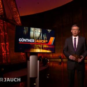 Screenshot: Günther Jauch