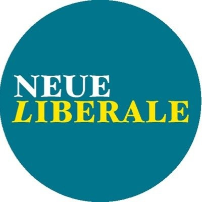 neue liberale