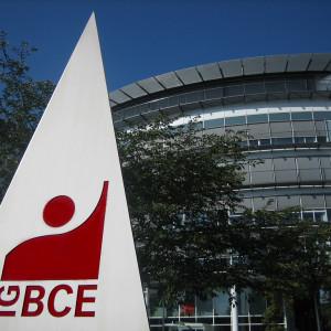 IG BCE Verwaltung Foto: Rudi Heim - CC BY-ND 2.0