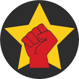 Egypt_Revolutionary_Socialists