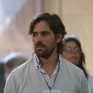 Nicolás del Caño - Quelle: http://www.pts.org.ar