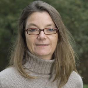Nina Eumann - Quelle: Linke Mülheim