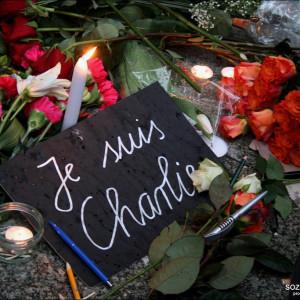 Trauer um jeden Toten, nicht nur um westliche - Sozialfotografie - CC BY-ND 2.0