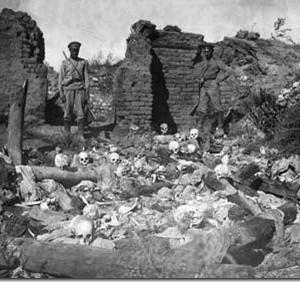 armenische-opfer