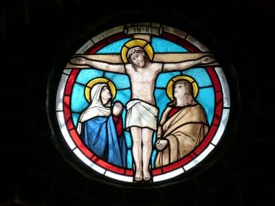 Ein atheist sein, der einen evangelischen christen datiert