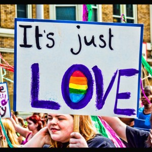 pixabay Gay SChwul LGBT CSD Love