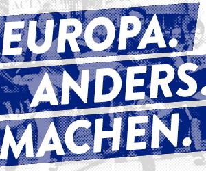 europaanders