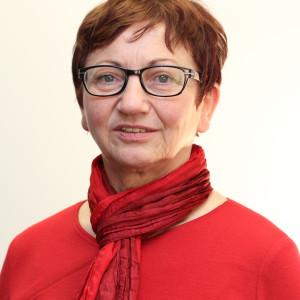 Inge Höger