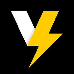 Logo der Bewegung Electric Yerevan