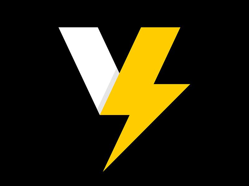 http://diefreiheitsliebe.de/wp-content/uploads/2015/07/electric_yerevan.jpg