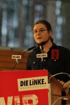 Foto: Norbert Müller
