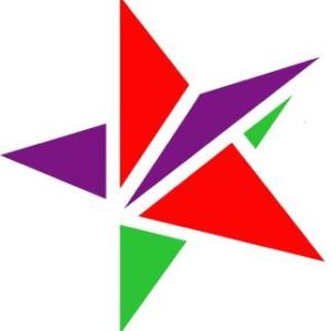 Logo der NAO