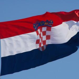 kroatien fahne pixabay