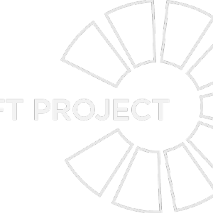 Left Project