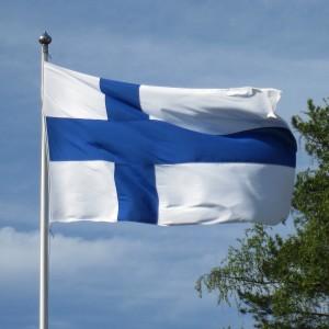 fahn finnland pixabay