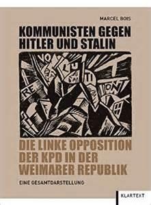 kommunistengegen