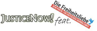 JN-feat-DieFreiheitsliebe