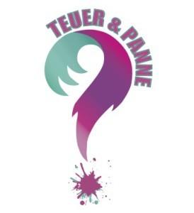 Panne_Flamme_Logo-274x300