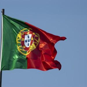 Portugal Fahne Pixabay