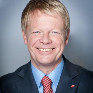 Reiner Hoffmann, Vorsitzender des Deutschen Gewerkschaftsbundes (DBG). Foto: Simone M. Neumann, DGB-Presse.