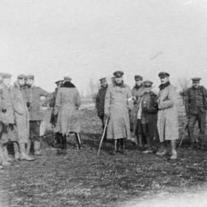 Weihnachtsfrieden-1914