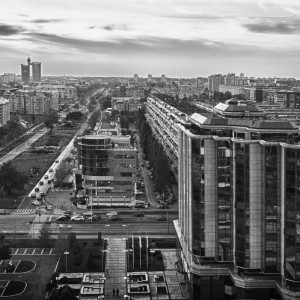 Beograd Serbien Belgrad Pixabay