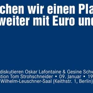 Europa-Veranstaltung160109
