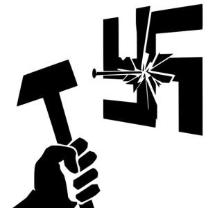 antifaschismus-22737
