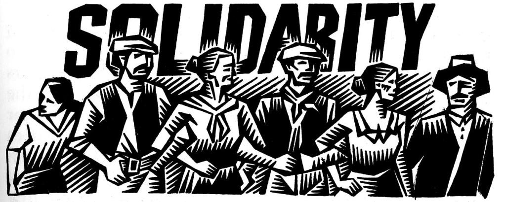 Sozialismus Und Arbeiterbewegung In Sterreich Bis 1914
