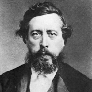 Wilhelm Liebknecht Gemafrei SPD
