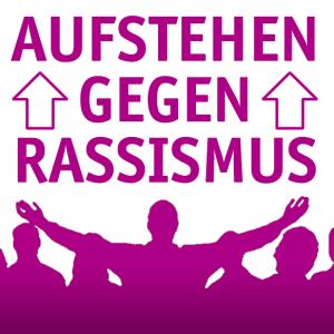 Rassismus Aufstehen Gegen Antifa Antifaschiismus faschismus