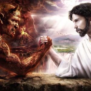 devil-vs-jesus_goodquality_2