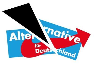 AfD Nazis Natioanalismus