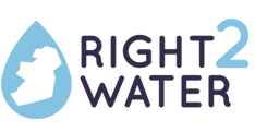 rightwater