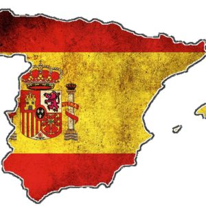 Pixabay Spanien