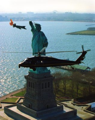 Liberty-helicopter_broken_FL