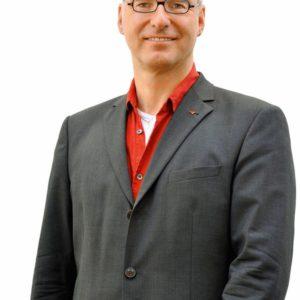 Matthias W Birkwald
