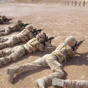 US Soldaten in Afghanistan , Foto: Pixabay.de