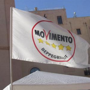 M5S erobert Rom. Foto: vetralla5stelle, CC BY 2.0, #m5sTour Civitavecchia 11/04/2012, via flickr.com
