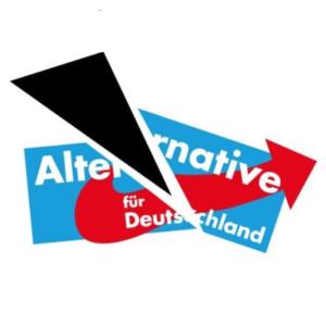 AfD Antirassismus